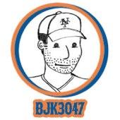 bjk30471
