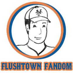 flushfan