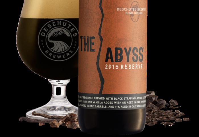 deschutes-the-abyss-2015