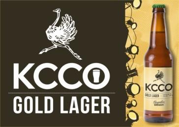 kcco-600x429
