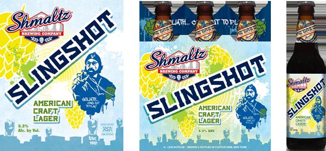 slingshot_template-2